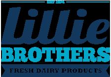 Lillie Bros Logo.png