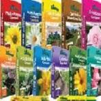 Durstons Garden Goods