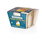 Trewithen Clotted Cream (1/2lb)