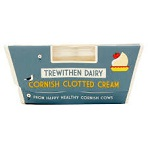 Trewithen Clotted Cream (1lb)