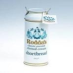 Roddas Shortbread 6x200g