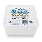 Roddas Clotted Cream (2lb)
