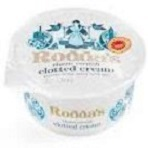 Roddas Clotted Cream (2 oz)