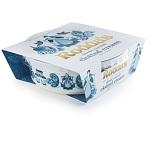 Roddas Clotted Cream (1/4lb)