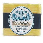 Roddas Butter