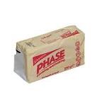 Phase Margarine