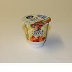 Thick & Creamy Yoghurts 150g
