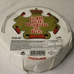 French Brie 1 Kilo