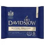 Davidstow Classic Mature Cheese