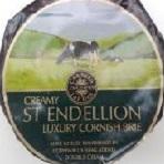 200g St Endellion Brie