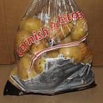 Potato Pre-Pack
