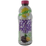 Pure Prune Juice