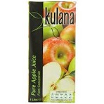 Kulana Apple Juice
