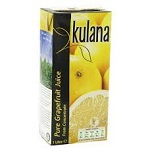 Kulana Grapefruit Juice