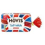 Hovis Medium White Sliced Loaf