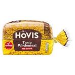 Hovis Wholemeal Sliced Loaf