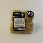 Prima Yeast Buns