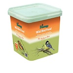 Wild Bird Food 3.5kg