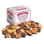 Assorted Broken Biscuits