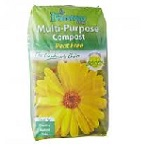 Peat Free Compost 40ltr