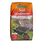 Soil Conditioner 40ltr