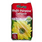 Multi Purpose Compost 40ltr