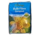 Bulb Fiber 20ltr
