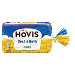 Hovis Thick Best of Both
