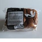 Prima Yeast Cake