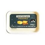 Cornish Spreadable Butter
