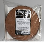 Coffee Sponge