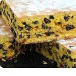 Hevva Cake