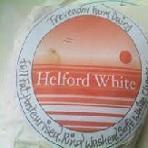 Cornish Helford White
