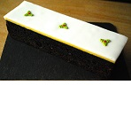 Xmas Cake Log