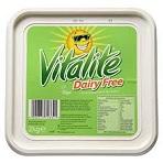 Vitalite Spread