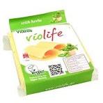 Vio Life Vegan Cheese