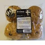 Prima Tea Cakes