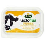Lactofree Spreadable Butter