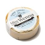 Miss Wenna Cornish Brie