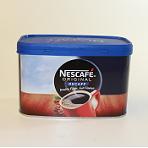 Nescafe Decaffeinated Coffee