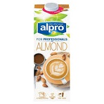 1lt Almond Professional