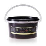 3.5kg Bod Straw Jam